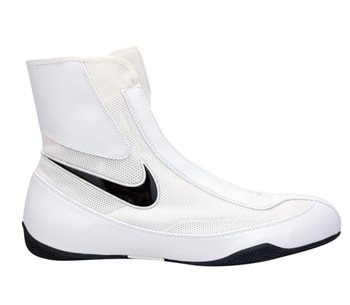 scarpe da pugilato uomo nike