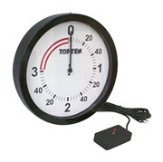 "Clock Timer TOP TEN ""Retro"""