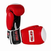 Guantoni Boxe TOP TEN AIBA Design Competition 10 Oz